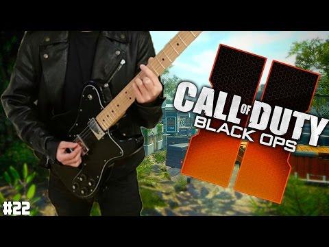 black ops 2 1080p trickshots