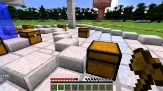 mcsmash minecraft hunger games server ip in the discription