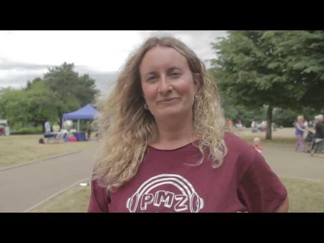 PMZ PROJECTS - Devonport Views 'Keepsake'