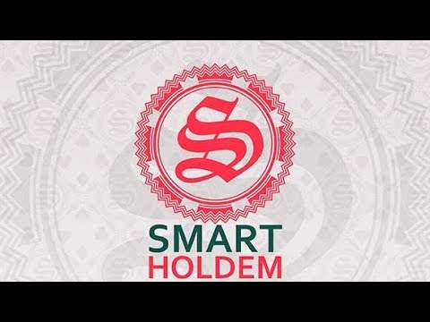 SmartHoldem - Decentralized gaming platform Poker-Room on BlockChain