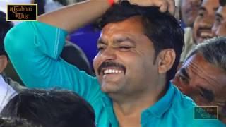 Ralgon ( Talaja ) LIVE Program | Mayabhai Ahir | VOL 2 | Full HD Video