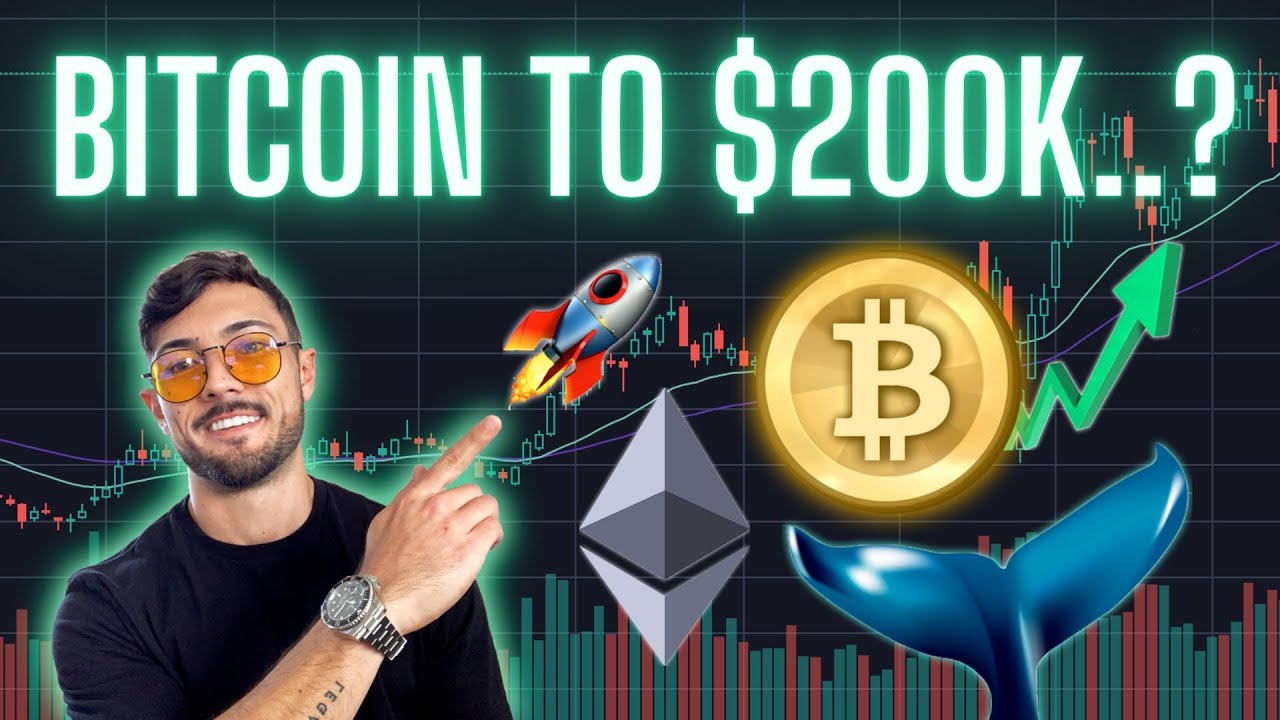 Bitcoin bull advises caution as cryptocurrency reaches record highs
