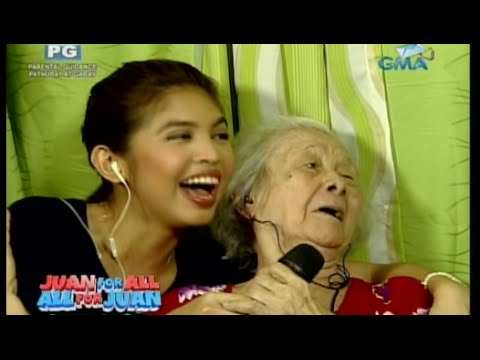EAT BULAGA SUGOD BAHAY March 28 2016  - With Maine Mendoza | Full Segment