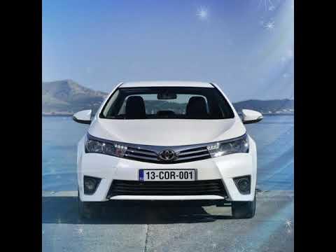 ТОП 5 Самых надёжных японских автомобилей TOYOTA, NISSAN, LEXUS, MAZDA, HONDA...