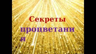 ОТКРЫТИЕ КАНАЛА ПРОЦВЕТАНИЕ-ВЕЗЕНИЕ-УДАЧА В ЛУННОЕ ЗАТМЕНИЕ И ПОЛНОЛУНИЕ Анна Аверина