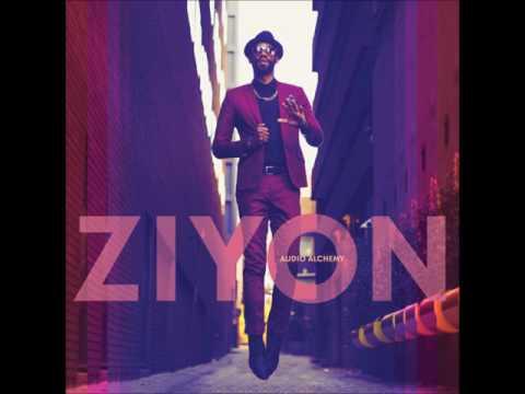 Ziyon Feat. Tumi (Stogie T) - Cool