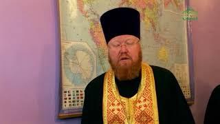 Одесская епархия передала СИЗО компьютеры для обучения заключенных