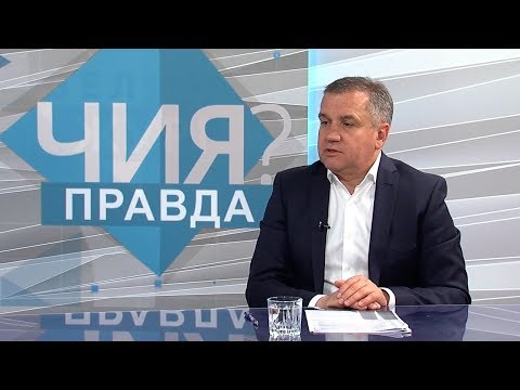 Чернівецький Промінь: Чия правда? | Олександр Пуршага (18.07.2019)