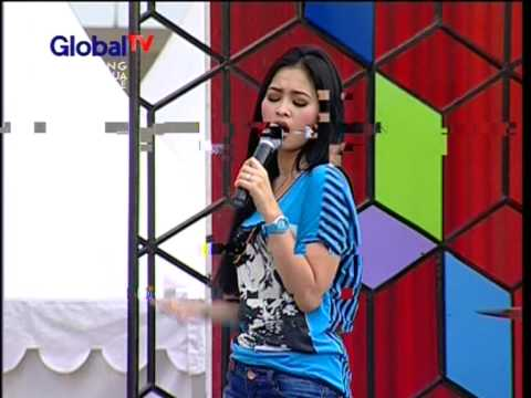 RACUN Live At 100 Ampuh 07 11 2012 Courtesy GLOBAL TV YouTube