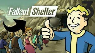 Fallout schalter#3 pierwsza misja