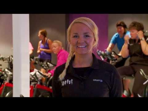 Veronika Lund #Spenst #Halden #Østfold #Norge