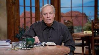 You've Already Got It! - Week 6, Day 1 - The Gospel Truth