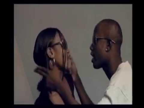 Kochase(Omega Boyz) ft Dully Sykes & Mr Blue_Nakupenda
