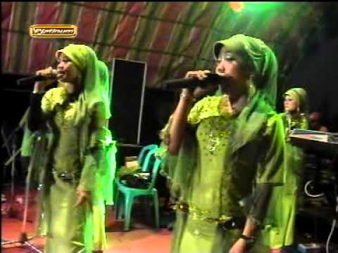 Di Hadapan Penghulu - El Shinta Semarang
