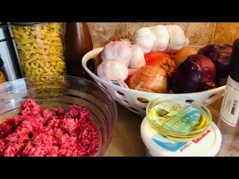 boulettes-viande-hachÉe