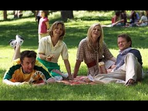 The Best and the Brightest 2010 with Amelia Talbot, Bonnie Somerville, Neil Patrick Harris movie