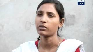 Pak commit one more mistake, release Sarabjit: daughter