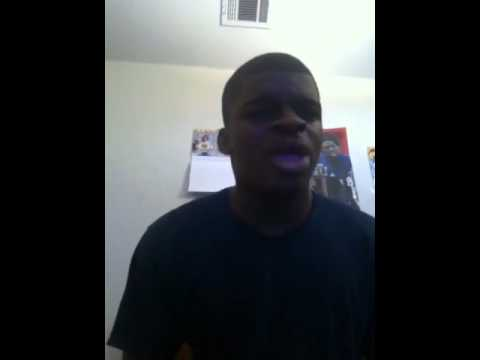 Sure thing by Miguel (Cover)
