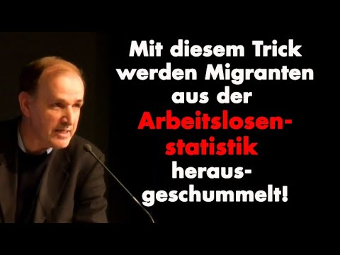 Zurück zu einer funktionierenden Gesellschaft! | Dr. Gottfried Curio