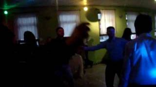 Gelinliğinle Gel Bir Kuğu Gibi ( Orhan Hilal Nişan Görüntüleri ) 2017 Video