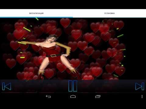 Скачать видео для мобильного телефона формата 3gp