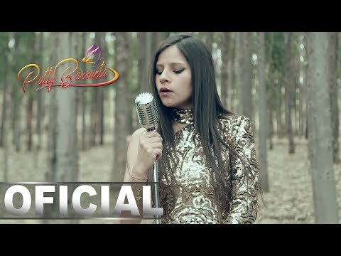 Download Lagu Amárrame Mon Laferte - Patty Barrueta Vídeo Clip Oficial Cumbia 2018  Mp3