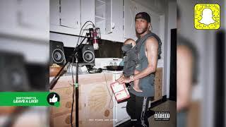 6LACK - Thuggers Interlude (Clean) (East Atlanta Love Letter)
