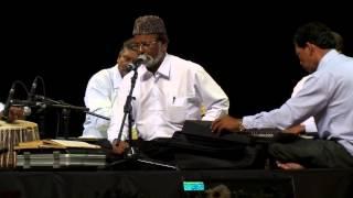 A Tribute To Isai Murasu E.M.Hanifa