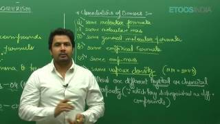 iit video lectures