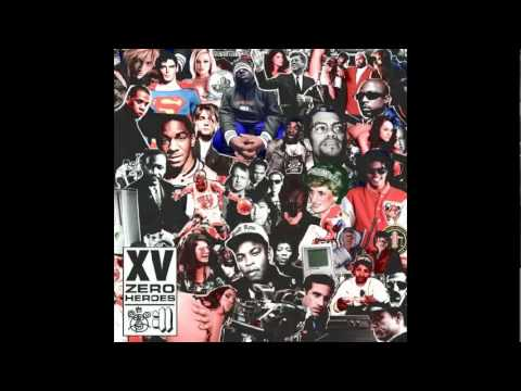 Клип XV - Pictures On My Wall