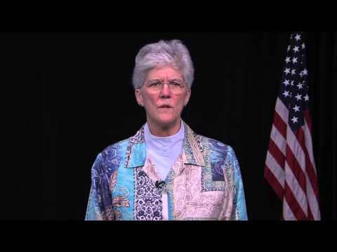 Gettysburg Address   Mary Moran