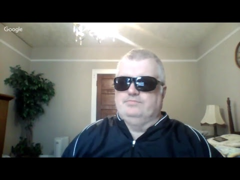 whats up in pro wrestling host mr cool talk show
