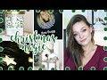 Christmas Magic Essentials | How to Make Christmas Magical