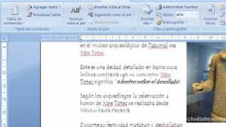 como crear un indice en word 2007 (www.jabasoftware.com) thumbnail