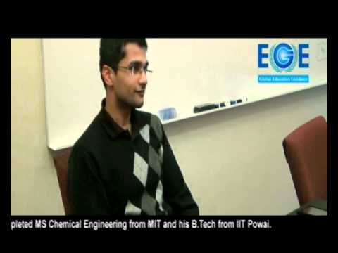Why should Indian engineers consider studying abroad?