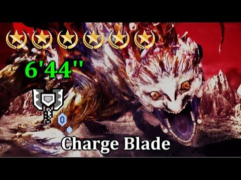 Shara Ishvalda 6 44 Solo Charge Blade Mhw Iceborne Youtube Information on the shara ishvalda β + armor set, including stats, abilities, and required materials to craft all of its pieces. shara ishvalda 6 44 solo charge blade mhw iceborne