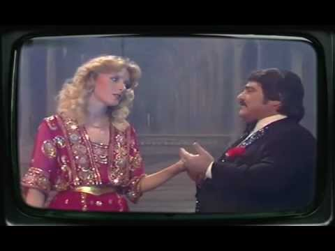 Renée & Renato - Save Your Love 1983
