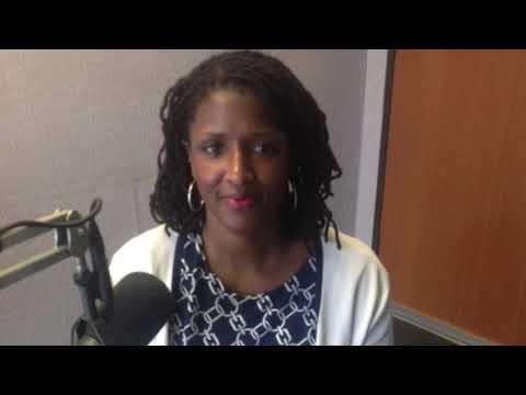 Property Including Land - Attorney Cheryl Alsandor, Houston Family Law Specialist