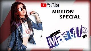 Special million mashup | 2019 | dj | punjabi hits latest back to back song mix | punjab + bollywood