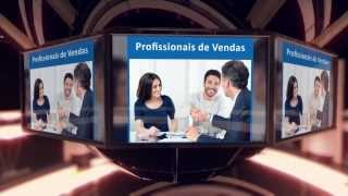 OS 16 PRECEITOS VIDEO