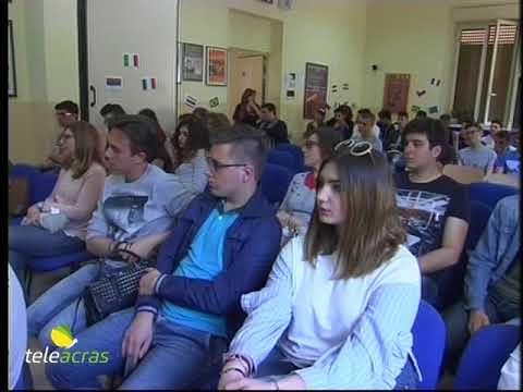 Teleacras - Ad Agrigento