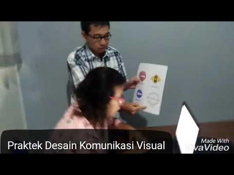 63+ Foto Desain Komunikasi Visual Bogor HD Yang Bisa Anda Tiru