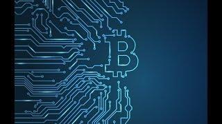 News I Missed 006 - Bitcoin, EOS, Ethereum, Litecoin, Waves, Verge, Decred, ICO News
