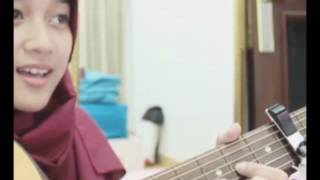 Download Video Anji - Dia Cover by Dinda firdausa MP3 3GP MP4