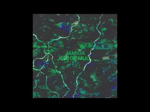 Jamida - Isle Of Mull [HARMONY003]