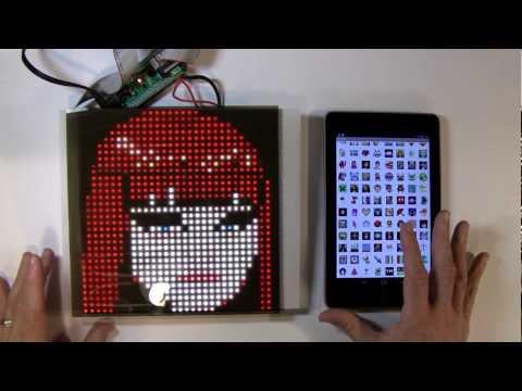 arduino Evans Techie-Blog