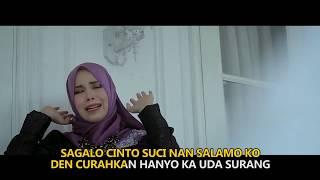 VANNY VABIOLA - A JUO LAI DA ALBUM TERBARU VANNY VABIOLA 2019