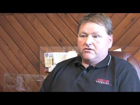 Greg Presley's Used Auto Superstore in Ottawa: Virtual Lot