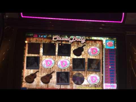 Video Slots online vegas