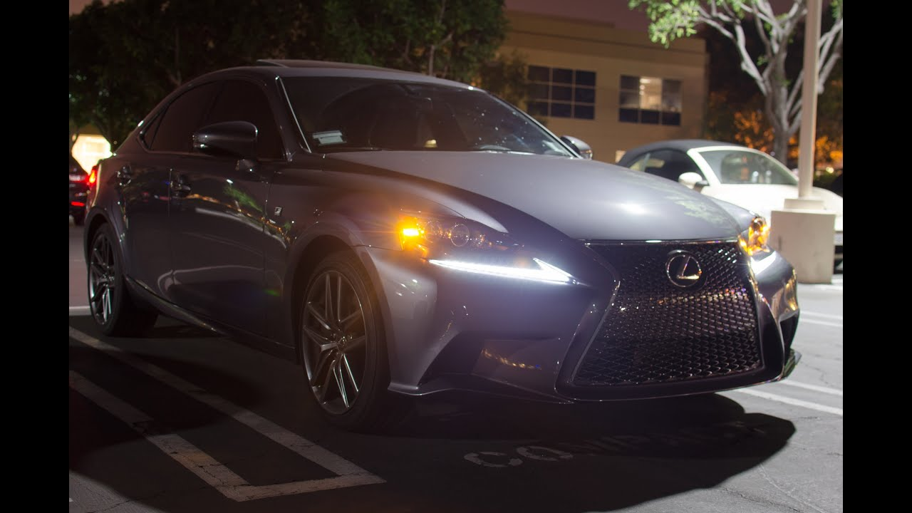 awd build detail lexus sport threads f gray clublexus pearl forums nebula is